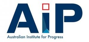 Australian-Institute-for-Progress_250px-height1.jpg
