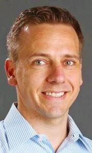 Rod Schneider