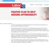 Screen_Shot_Labor_Negative_Gearing_Policy