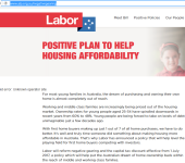 Screen_Shot_Labor_Negative_Gearing_Policy