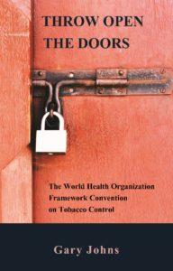 Johns_World_Health_Organisation